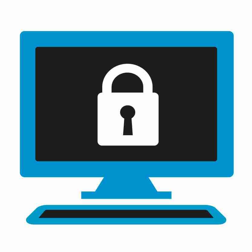 Comment Supprimer DoubleDeepClick.com de mon navigateur Google Chrome, Mozilla Firefox, Opéra, Internet Explorer et Microsoft Edge gratuitement