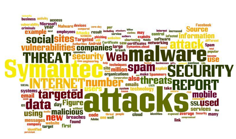 Comment Supprimer DPC WATCHDOG VIOLATION de mon navigateur Google Chrome, Mozilla Firefox, Opéra, Internet Explorer et Microsoft Edge gratuitement