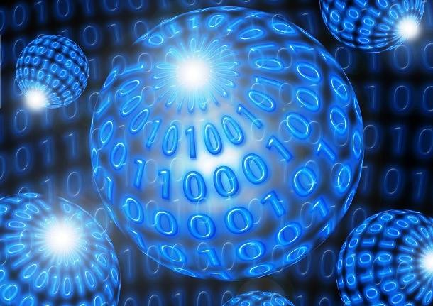 Comment Supprimer Dubalub.com de mon navigateur Google Chrome, Mozilla Firefox, Opéra, Internet Explorer et Microsoft Edge gratuitement