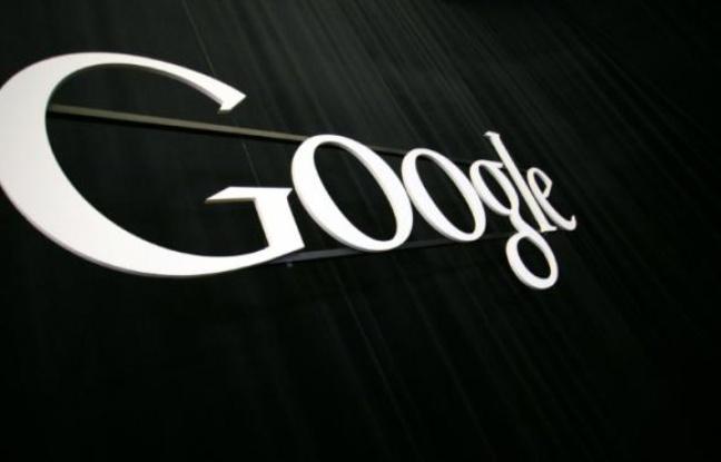 Comment Supprimer Eanswers.com de mon navigateur Google Chrome, Mozilla Firefox, Opéra, Internet Explorer et Microsoft Edge gratuitement