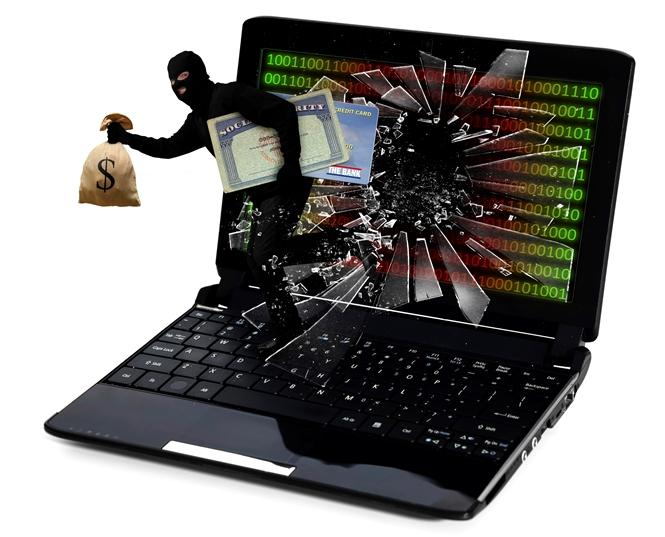 Comment Supprimer Efix Pro de mon navigateur Google Chrome, Mozilla Firefox, Opéra, Internet Explorer et Microsoft Edge gratuitement