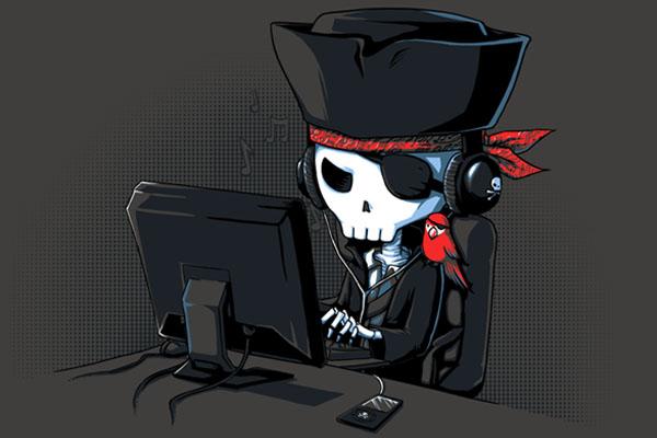 Comment Supprimer Fast_Decrypt_and_Protect@Tutanota.com gratuitement de mon ordinateur Windows XP, Vista, 7, 8, 8.1 et 10 définitivement et Complétement