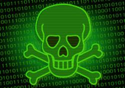 Comment Supprimer Fatal-xxx-dangerous de mon ordinateur