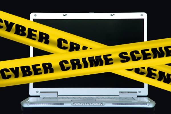 Comment Supprimer FriendsChecker.com de mon navigateur Google Chrome, Mozilla Firefox, Opéra, Internet Explorer et Microsoft Edge gratuitement