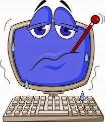 Comment Supprimer FubTracking.exe gratuitement de mon ordinateur Windows XP, Vista, 7, 8, 8.1 et 10 définitivement et Complétement