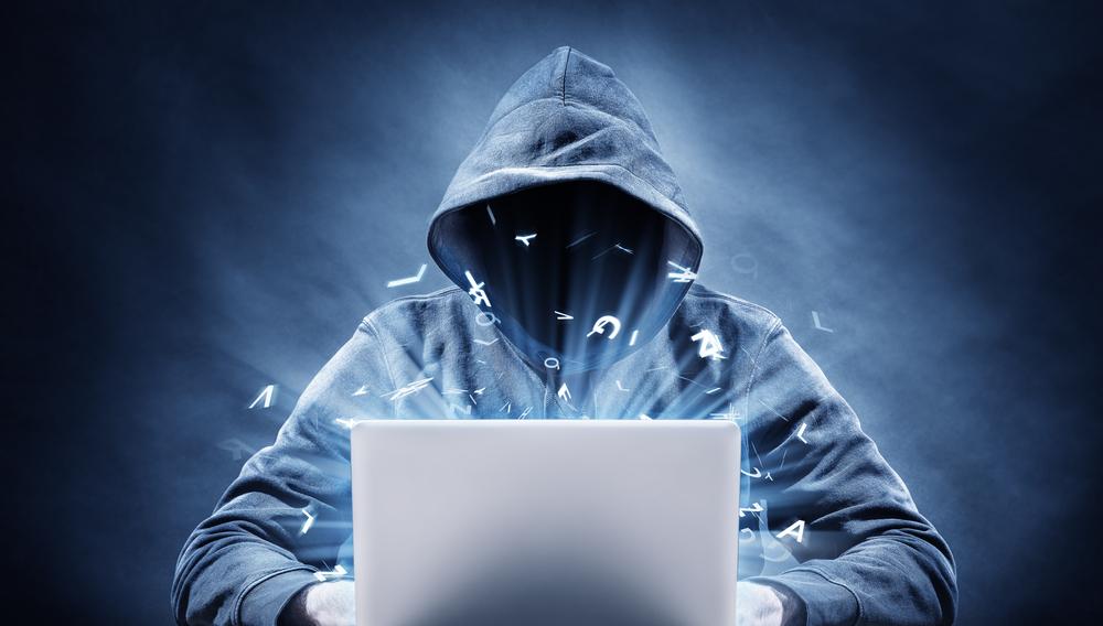 Comment Supprimer Go.Onclasrv.com de mon navigateur Google Chrome, Mozilla Firefox, Opéra, Internet Explorer et Microsoft Edge gratuitement