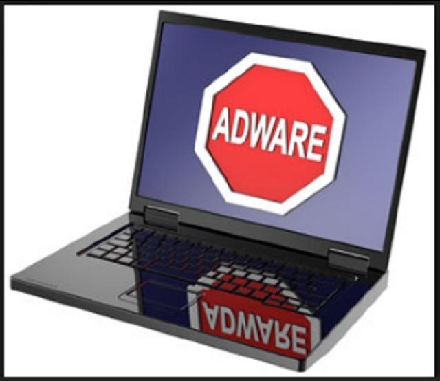 Comment Supprimer Virus HEUR/APC (cloud) gratuitement de mon ordinateur Windows