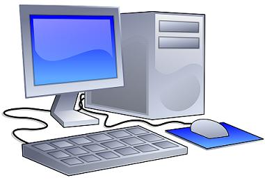 Comment Supprimer Hoosearch.com de mon navigateur Google Chrome, Mozilla Firefox, Opéra, Internet Explorer et Microsoft Edge gratuitement