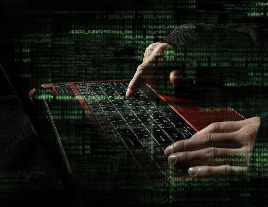 Comment Supprimer Hp.MySearch.com de mon navigateur Google Chrome, Mozilla Firefox, Opéra, Internet Explorer et Microsoft Edge gratuitement