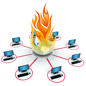Comment Supprimer Hp.tb.ask.com de mon navigateur Google Chrome