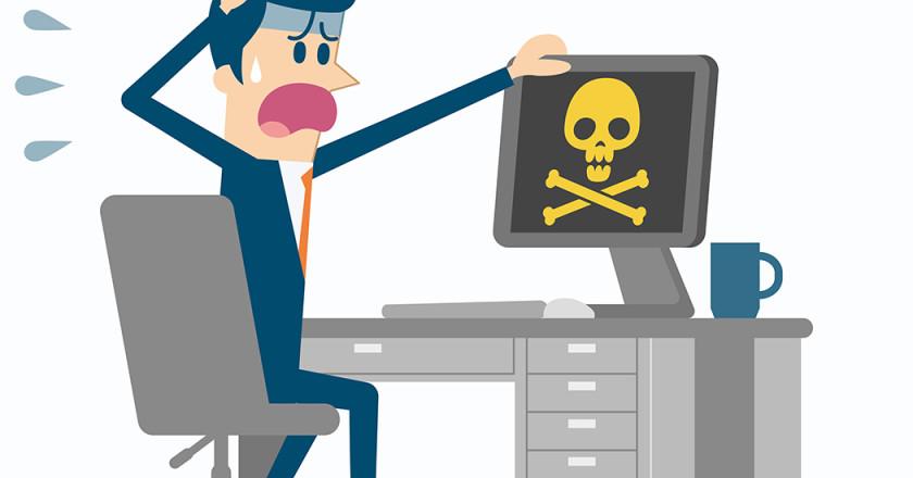 Comment Supprimer Koolmedia.info de mon navigateur Google Chrome, Mozilla Firefox, Opéra, Internet Explorer et Microsoft Edge gratuitement