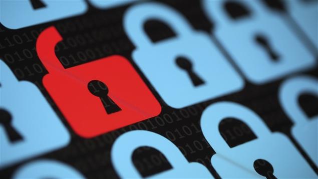 Comment Supprimer le Certificat de Securite du Site n'est pas Approuve Facebook de mon navigateur Google Chrome, Mozilla Firefox, Opéra, Internet Explorer et Microsoft Edge gratuitement