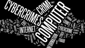 Comment Supprimer les Mots qui Affichent en Gras Souligne en Lien de mon navigateur Google Chrome, Mozilla Firefox, Opéra, Internet Explorer et Microsoft Edge gratuitement