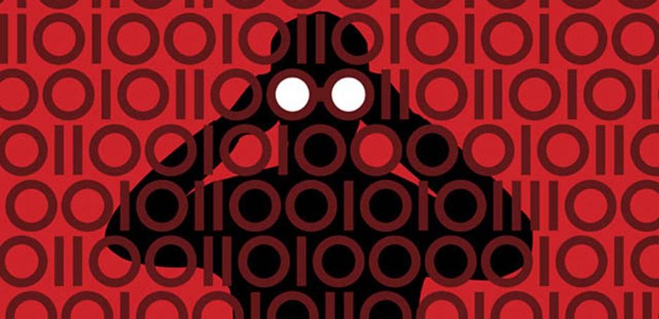 Explication et Solution pour eliminer les Logiciels Espions Gratuitement