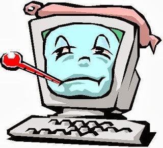 Comment Supprimer Lookineo.com ou Lookineo de Google Chrome, Mozilla Firefox, Opéra, Internet Explorer