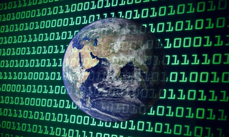 Comment Supprimer Myoffers.bid de mon navigateur Google Chrome, Mozilla Firefox, Opéra, Internet Explorer et Microsoft Edge gratuitement