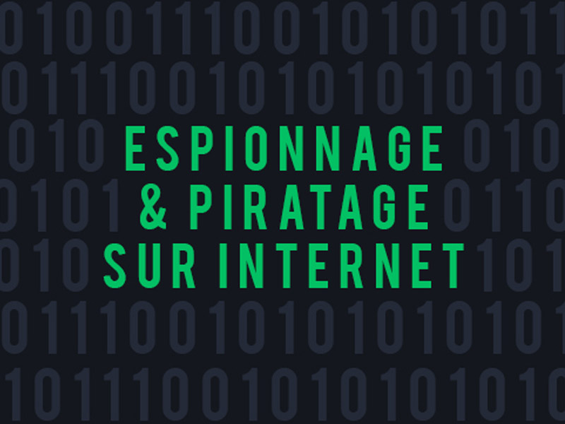 Comment Supprimer New Tab Yahoo France de mon navigateur Google Chrome, Mozilla Firefox, Opéra, Internet Explorer et Microsoft Edge gratuitement