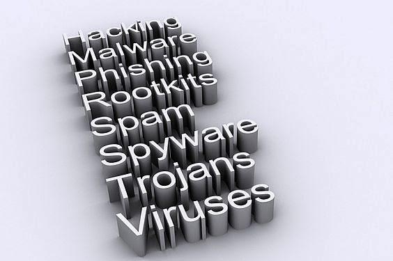 Comment Supprimer Not-a-Virus:HEUR:AdWare.MSIL.Kranet.heur de mon navigateur Google Chrome, Mozilla Firefox, Opéra, Internet Explorer et Microsoft Edge gratuitement