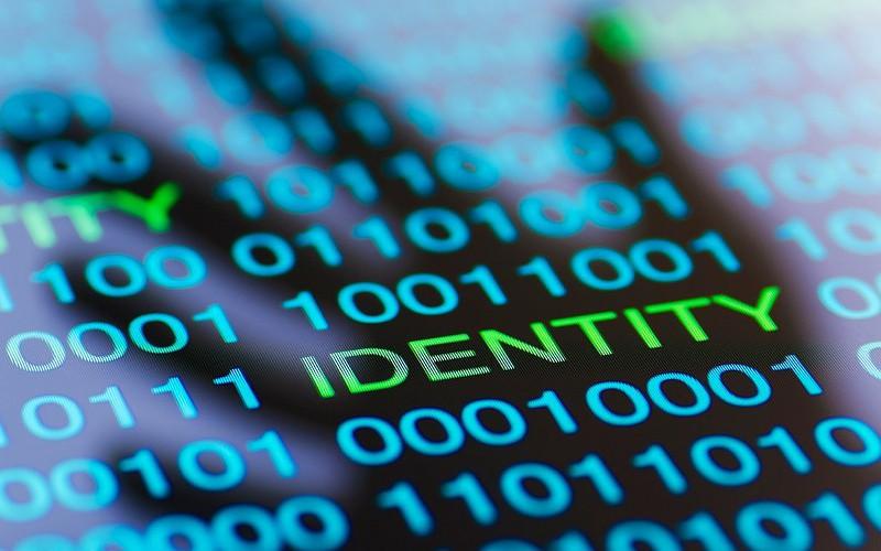 Comment Supprimer PC Privacy Protect de mon navigateur Google Chrome, Mozilla Firefox, Opéra, Internet Explorer et Microsoft Edge gratuitement