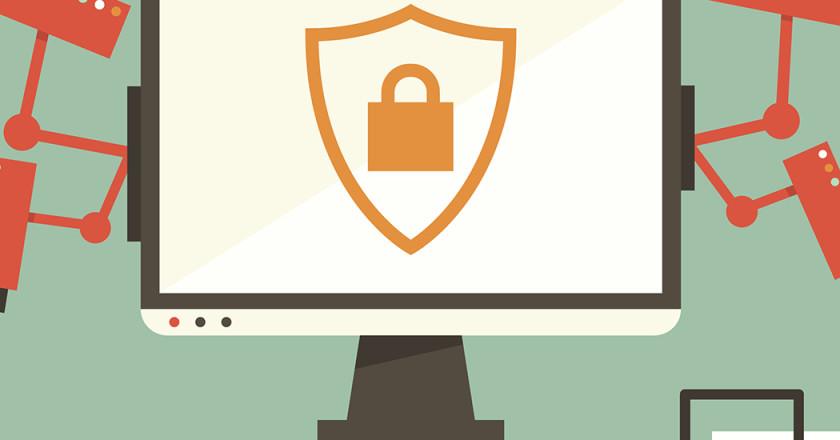 Comment Supprimer PC PROTECT 365 de mon navigateur Google Chrome, Mozilla Firefox, Opéra, Internet Explorer et Microsoft Edge gratuitement
