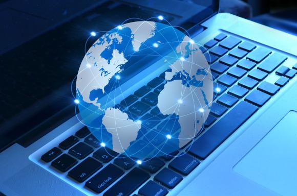 Comment Supprimer Pectit.info de mon navigateur Google Chrome, Mozilla Firefox, Opéra, Internet Explorer et Microsoft Edge gratuitement