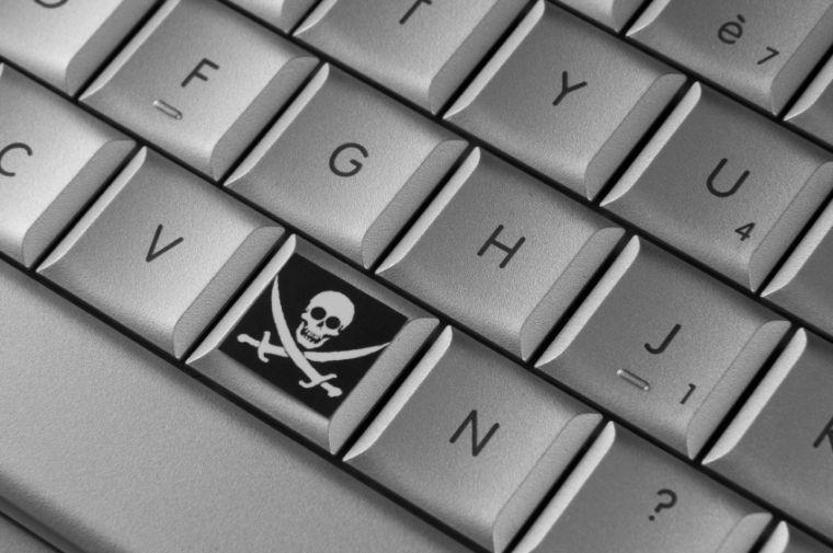 Comment Supprimer Publicites Intempestives Pendant la Navigations sur Internet de mon navigateur Google Chrome, Mozilla Firefox, Opéra, Internet Explorer et Microsoft Edge gratuitement