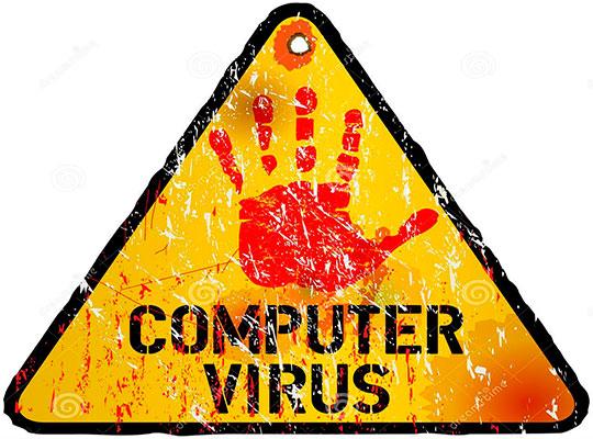 Comment Supprimer Putrr18.com de mon navigateur Google Chrome, Mozilla Firefox, Opéra, Internet Explorer et Microsoft Edge gratuitement