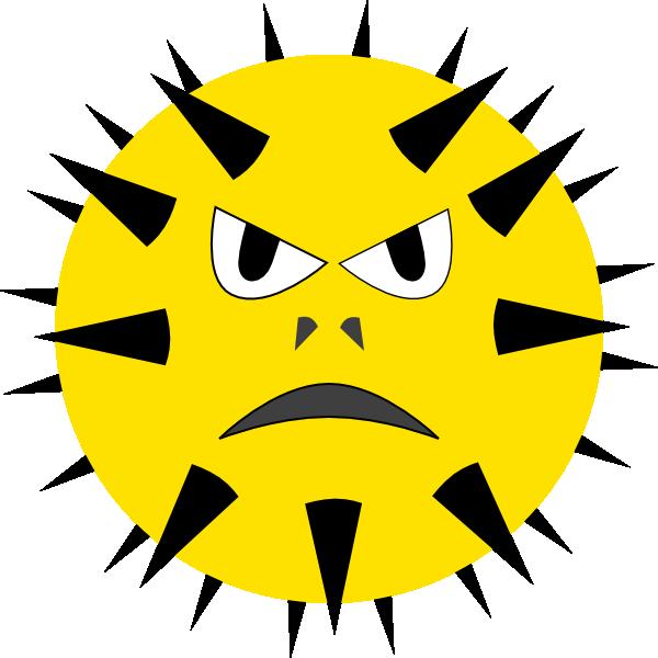 Comment Supprimer Redirect.daily-cuteness.com de mon navigateur Google Chrome, Mozilla Firefox, Opéra, Internet Explorer et Microsoft Edge gratuitement
