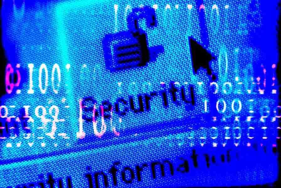 Comment Supprimer SafeSearch.Top de mon navigateur Google Chrome, Mozilla Firefox, Opéra, Internet Explorer et Microsoft Edge gratuitement
