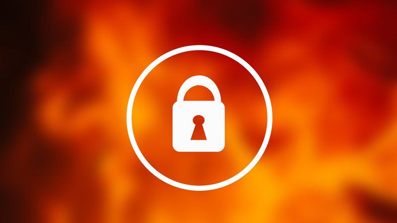 Comment Supprimer Search Encrypt
