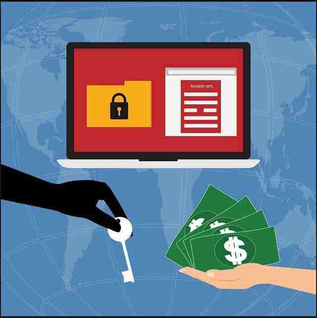 Comment Supprimer Search.Rspark.com de mon navigateur Google Chrome, Mozilla Firefox, Opéra, Internet Explorer et Microsoft Edge gratuitement