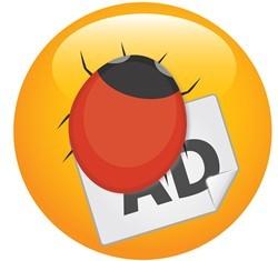 Comment Supprimer Search.searchfefc3.com de mon navigateur Google Chrome, Mozilla Firefox, Opéra, Internet Explorer et Microsoft Edge gratuitement