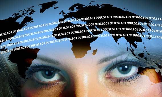 Comment Supprimer Searchfast.ru de mon navigateur Google Chrome, Mozilla Firefox, Opéra, Internet Explorer et Microsoft Edge gratuitement