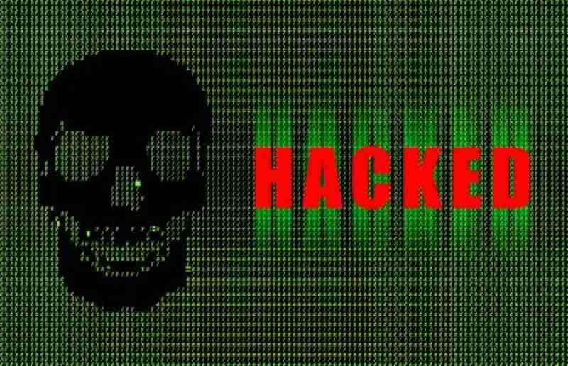 Comment Supprimer Security.Hijack gratuitement de mon ordinateur Windows XP, Vista, 7, 8, 8.1 et 10 définitivement et Complétement