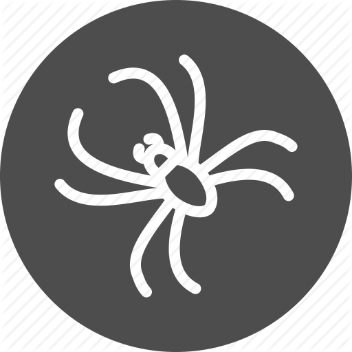 Comment Supprimer Shadowsocks Miner Trojan de mon navigateur Google Chrome, Mozilla Firefox, Opéra, Internet Explorer et Microsoft Edge gratuitement