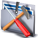 Comment Supprimer ShowPass Smartbar de mon navigateur Google Chrome, Mozilla Firefox, Opéra, Internet Explorer et Microsoft Edge gratuitement