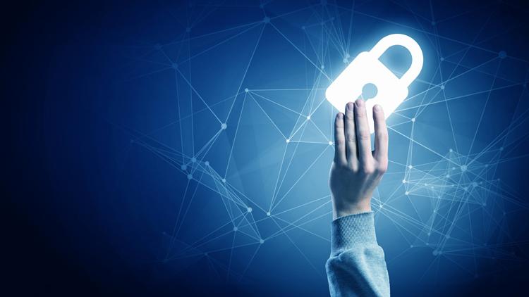 Comment Supprimer Spyware Secure de mon navigateur Google Chrome, Mozilla Firefox, Opéra, Internet Explorer et Microsoft Edge gratuitement