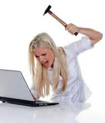 Comment Supprimer Suggedin.info de mon navigateur Google Chrome, Mozilla Firefox, Opéra, Internet Explorer et Microsoft Edge gratuitement et de mon ordinateur Windows XP, Windows Vista, Windows 7, Windows 8, 8.1 et Windows 10 définitivement et Complétement