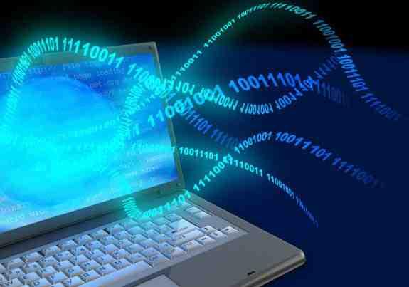 Comment Supprimer Toroadvertisingmedia.com de mon navigateur Google Chrome, Mozilla Firefox, Opéra, Internet Explorer et Microsoft Edge gratuitement