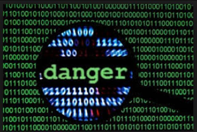 Comment Supprimer Traffic.outbrain.com de mon navigateur Google Chrome, Mozilla Firefox, Opéra, Internet Explorer et Microsoft Edge gratuitement