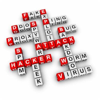 Explications pour Supprimer Trojandownload:js.vdehu.a ou TrojanDownloader JS Vdehu.A