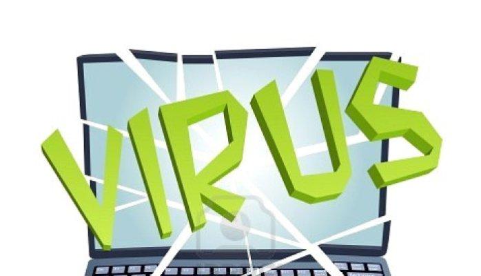Comment Supprimer Trojan Rotbrowse de mon navigateur Google Chrome, Mozilla Firefox, Opéra, Internet Explorer et Microsoft Edge gratuitement