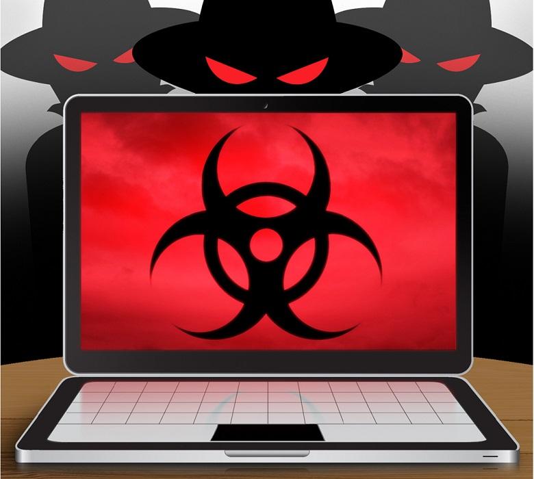 Comment Supprimer Trojan: Win32.Speesipro et le Désinstaller gratuitement de mon ordinateur Windows XP, Vista, 7, 8, 8.1 et 10 définitivement et Complétement