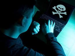 Supprimer Trojan WinnerRAT gratuitement