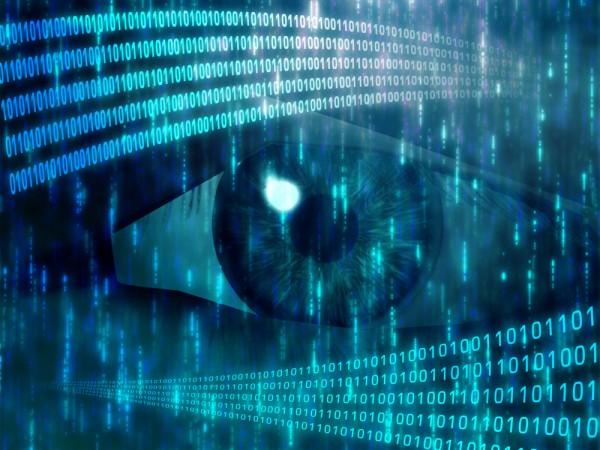 Comment Supprimer Trojan.Spy.SocStealer ou Trojan Spy SocStealer gratuitement de mon ordinateur Windows