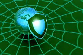 Comment Supprimer une ou plusieurs Menace(s) Detectee par Windows Defender gratuitement
