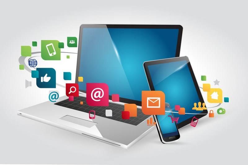 Comment Supprimer Ur-search.com de mon navigateur Google Chrome, Mozilla Firefox, Opéra, Internet Explorer et Microsoft Edge gratuitement