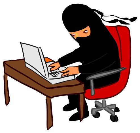 Comment Supprimer Virus .Hrm File et le Désinstaller gratuitement de mon ordinateur Windows XP, Vista, 7, 8, 8.1 et 10 définitivement et Complétement
