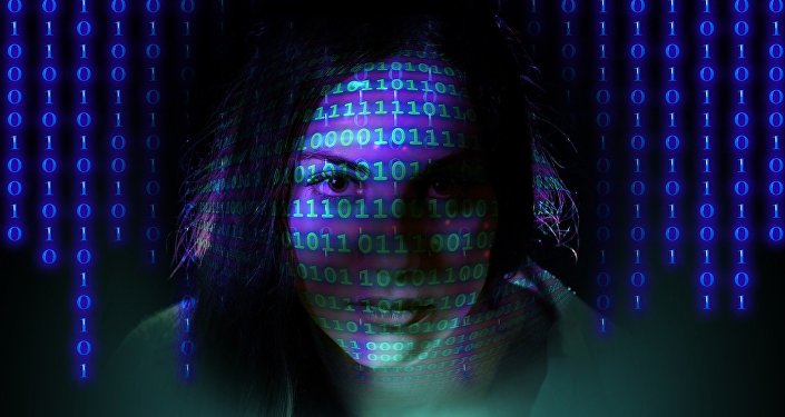 Comment Supprimer Virus .Wncry et le Désinstaller gratuitement de mon ordinateur Windows XP, Vista, 7, 8, 8.1 et 10 définitivement et Complétement