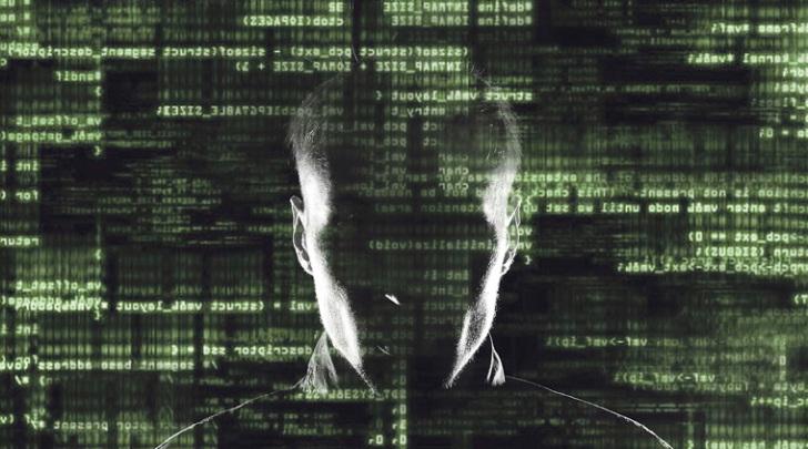 Comment Supprimer Virus Autorun.inf de mon navigateur Google Chrome, Mozilla Firefox, Opéra, Internet Explorer et Microsoft Edge gratuitement